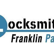 Locksmith Franklin Park, Franklin Park IL