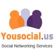 Yousocial, Encinitas CA