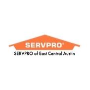 SERVPRO of East Central Austin, Austin TX
