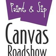 The Canvas Roadshow, Bedford NH