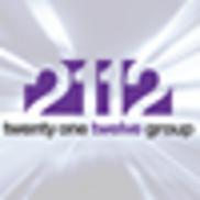 The 2112 Group, Port Washington NY