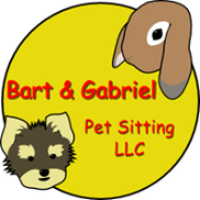 Bart & Gabriel Pet Sitting LLC, Grove City OH