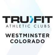 Tru Fit Athletic Club-Westminster-88th, Colorado, Westminster CO