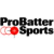 ProBatter Sports, Milford CT