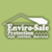 Enviro-Safe Protection Pest Control Services, Inc., Boca Raton FL