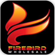 Firebird Investments, Glendale AZ