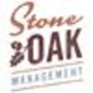 Stone Oak Property Management, Austin TX