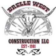 Brelle West Construction, Pflugerville TX
