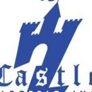 Castle Electric, Norwood MA