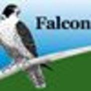 Falcon Realty, Wauwatosa WI
