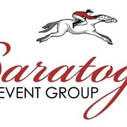 Saratoga Event Group, Marietta GA