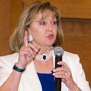 Patricia Noel Drain, Scottsdale AZ