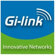 Gi-link Innovative Networks, Delray Beach FL