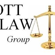 Nott Law Group, Boca Raton FL