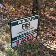 Richard Brenner Real Estate, Andover MA
