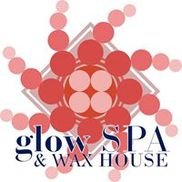Glow Spa and Wax House, Austin TX