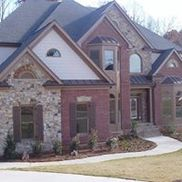 RBH Builders, Hoschton GA