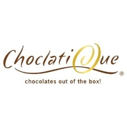 Choclatique... Chocolates Out of the Box!, Los Angeles CA