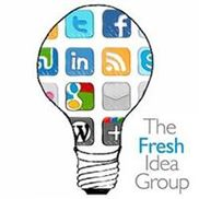 The Fresh Idea Group, Austin TX