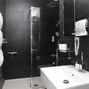 Life of Luxury Maid Service, South Saint Paul MN