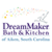 DreamMaker Bath U0026 Kitchen Of Aiken, SC