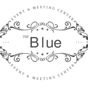 The Blue Event Center, Tucker GA