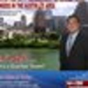 Austin Property Management Pros, Austin TX