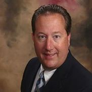 Richard Walsh NYS Licensed Real Estate Salesperson, Merrick NY