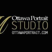 Ottawa Portrait Studio, Ottawa ON