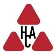 Helmy Associates & Company, San Antonio TX