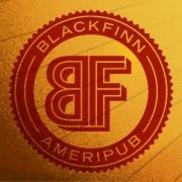 Blackfinn Ameripub - Austin, Austin TX