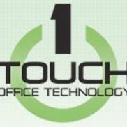 1 Touch Office Technology, Torrance CA