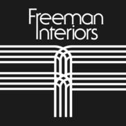 Freeman Interiors, Philadelphia PA