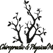 Gray Chiropractic & Physical Medicine - Dr. Gregory D Gray Jr, Pittsburgh PA
