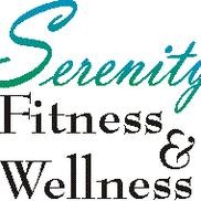 Serenity Fitness and Wellness, Boyertown PA