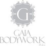 Gaia Bodywork P.L.L.C., Richardson TX