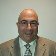 Louis Cappellini, Financial Professional, MassMutual Greater Long Island, Melville NY