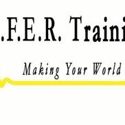 SAFER Training, Inc., Jamaica NY