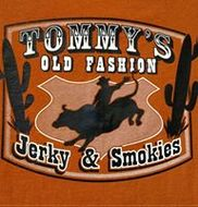 Tommy's Jerky Outlet, Grove City OH