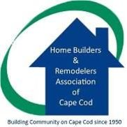 Home Builders & Remodelers Association of Cape Cod, Hyannis MA