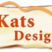 Kats-Designs Inc, Indianapolis IN