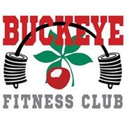 Buckeye Fitness Club, Grove City OH