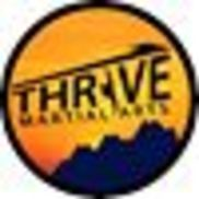 Thrive Martial Arts, Windsor CO