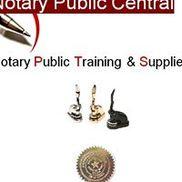 NotaryPublicCentral.Com, Massapequa NY