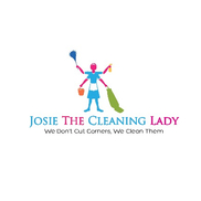 Just One Touch Cleaning, Moscow TN