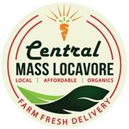 Central Mass Locavore, Westminster MA