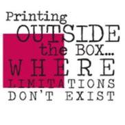 Wise Printing Company, York PA