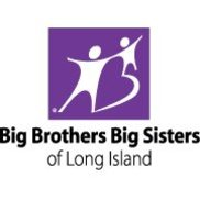 Big Brothers Big Sisters of Long Island, Levittown NY