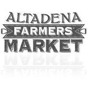 Altadena Farmers' Market, Altadena CA