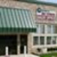 Austintown Self Storage Climate Controlled, Youngstown OH
